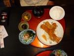 himakajima-180612-09.jpg