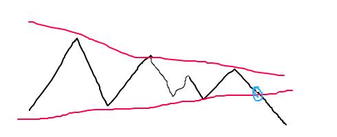 livejupiter-1550920272-53-490x200.png