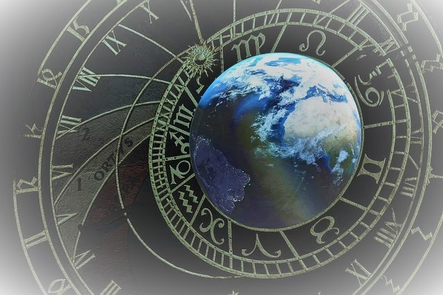 acient-planet-1841699_640_201807061813005d6.jpg
