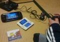 ソニック メガドラ、WiiU、3DS