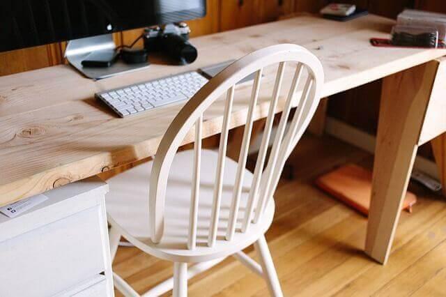 ブログとポイントサイトの副業で安定収入を稼ぐ方法