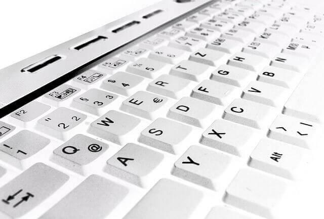 ポイントサイトの実践経験をブログ記事にする