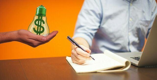お金が稼げるブログは作り始めが成功のポイント!