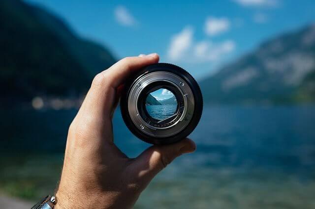 明確な目的を持ってブログ運営を計画する