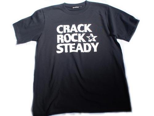 crackrocktee03.jpg