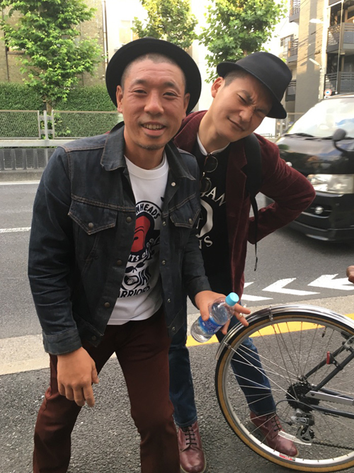 yoshiotsuyoshi.jpg