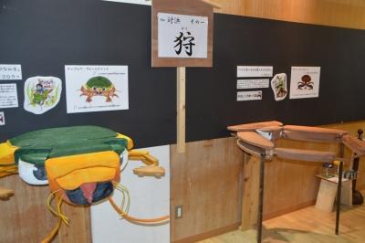 kawasemi02.jpg