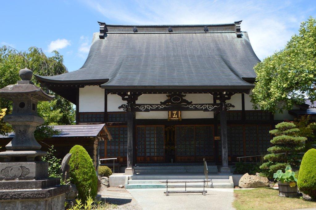 tyoumeiji04.jpg