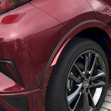RIA Tire01