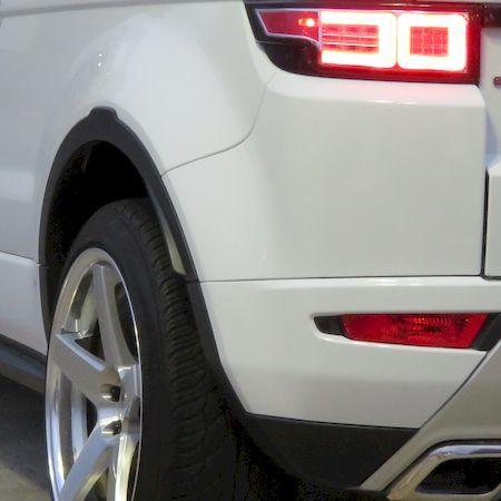 RIA Tire02