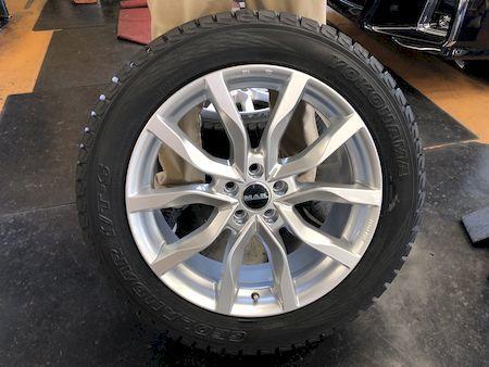 0731 Tire 1