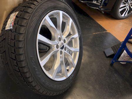0731 Tire 2