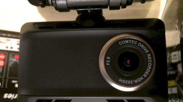 HDR352GHP.jpg