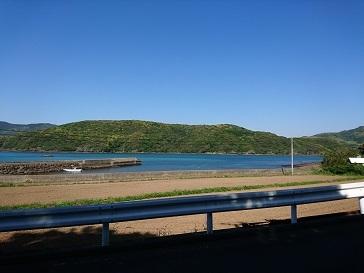 DSC_2018海遠景島付