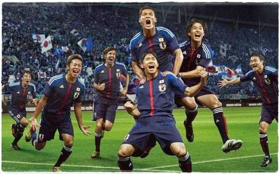 soccer_sche003-20170824.jpg