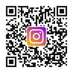 QR_Code_1521784067.png