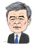 福田事務次官180420UP