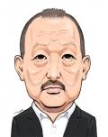 鳥内秀晃監督180519