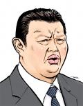 春日野理事長180625UP