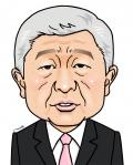 内田元監督180524