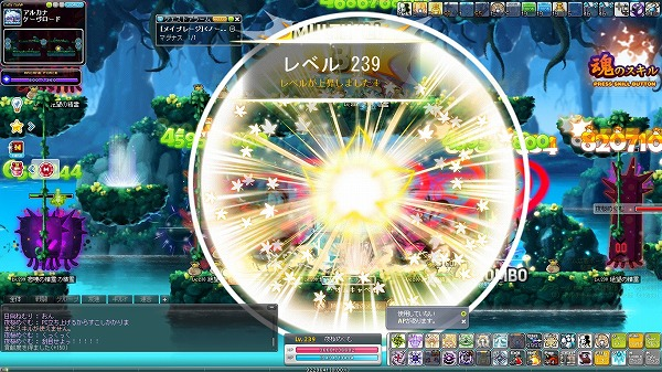 Maple_A_180613_210810.jpg