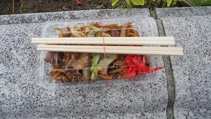 6月23日(土)・24日(日) 「さっぽろ水道フェスタ2018」