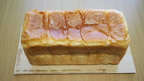 ブーランジェリー ミュール (boulangerie Mure.)