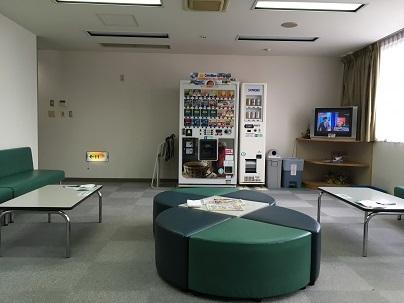札幌市中央区の銭湯 さかえ湯