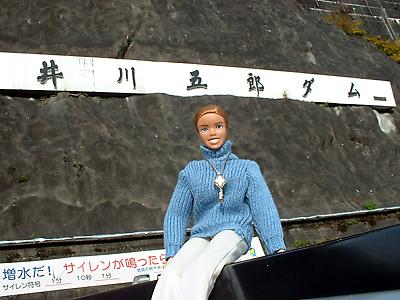 nini-20051113-03.jpg