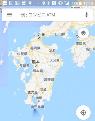 20180501_13.jpg