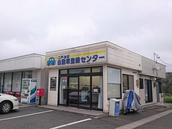 DSC_5880a.jpg