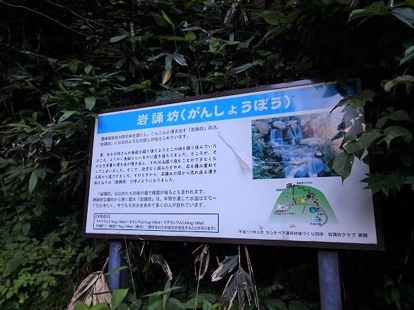 DSC_6439.jpg