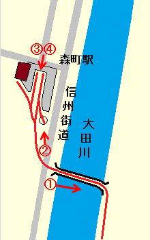 morimachi-map.png