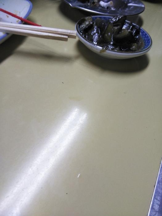 DSC_0032 (1)