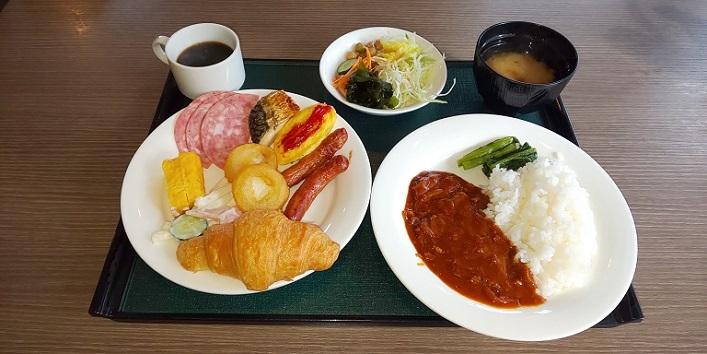 DSC_0014 180930 朝食