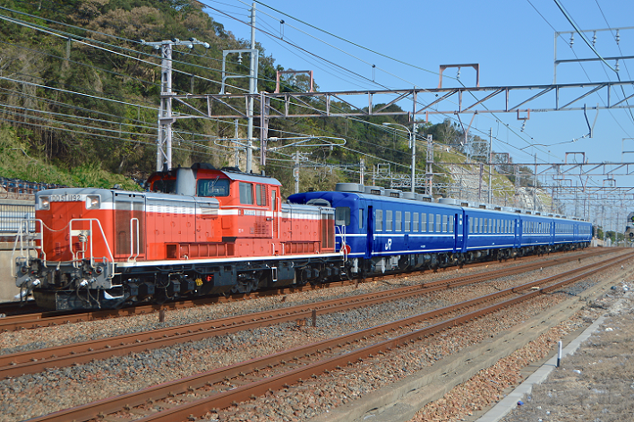 DSC_4406-3 181121 9973レ 須磨~塩屋