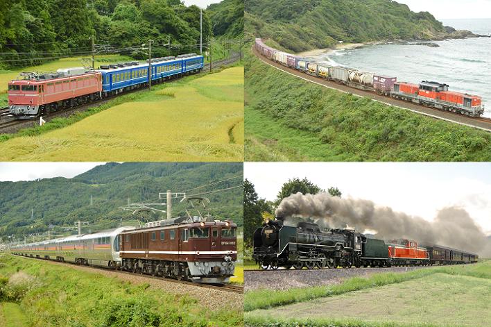 DSC_2626 2018年 鉄道画像⑤