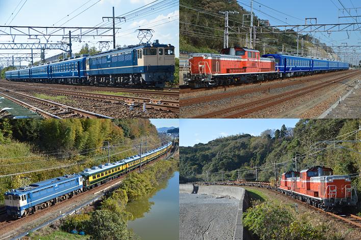 DSC_2626 2018年 鉄道画像⑥