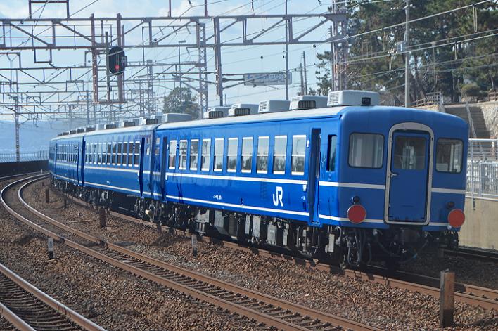 DSC_4541-2