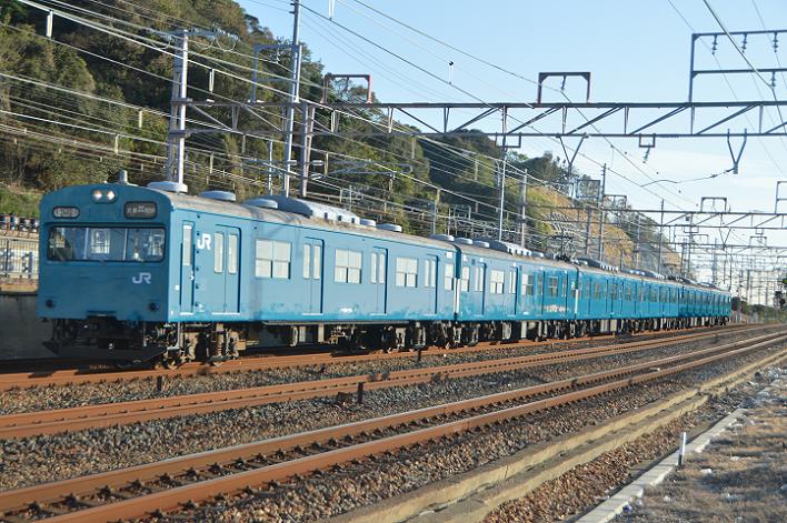 DSC_4400-3 181118 須磨~塩屋