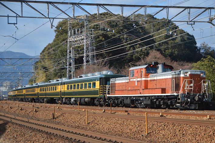 DSC_4613-3 190119 9912レ 石山~瀬田