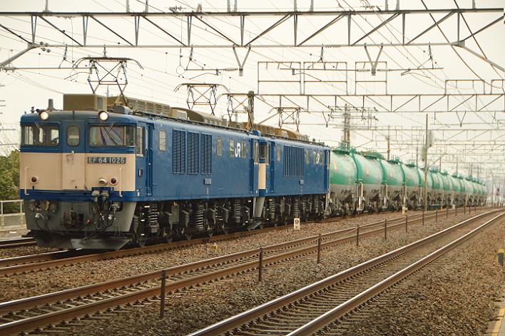 DSC_4708-4