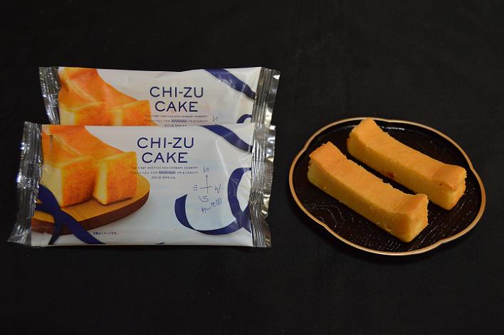 DSC_4755 190223 NEWSMAPのチーズケーキ-1