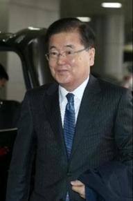朝日新聞 韓国 韓国大統領府 嘘つき フェイクニュース
