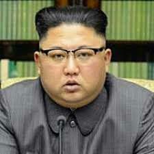 北朝鮮 核兵器 米朝首脳会談 金正恩
