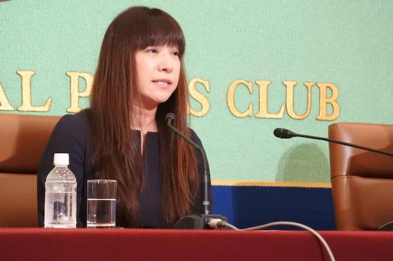 安田純平 Myu プロ人質 IS ジャーナリスト 自己責任 ウマル 韓国人