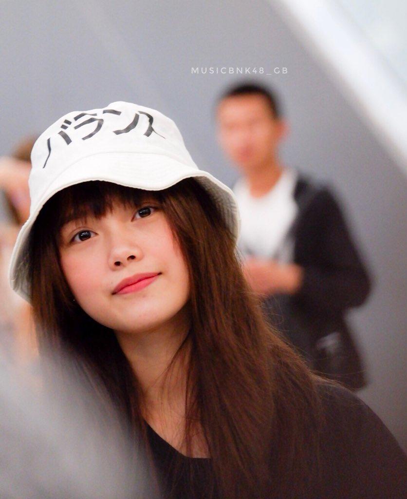 タイ バンコク BNK48 MUSIC