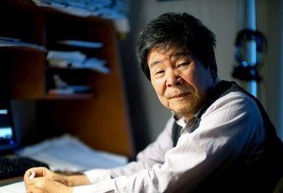 【訃報】 宮崎駿監督(77)と並ぶ日本アニメーション界の巨匠・高畑勲氏死去、82歳 夏頃に体調悪化、入退院を繰り返す … 「アルプスの少女ハイジ」「赤毛のアン」などを生み出す