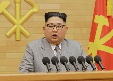 北朝鮮「安倍の旧態依然とした対朝鮮敵視強硬政策によって、朝鮮半島を取り巻く情勢の流れから日本が取り残されている」 … 何故か日本のパヨクやマスゴミと同じ論調を展開