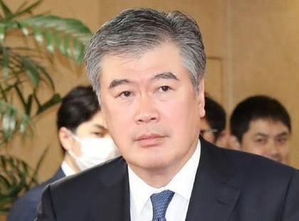 財務省トップの福田事務次官、女性記者へのセクハラ発言が録音される 「今日ね、今日ね・・・抱きしめていい?」「ホテル行こうよ」
